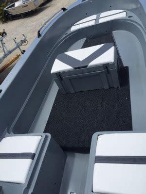 smartwave boats 4200 smartwave 4200 tiller north coast boating