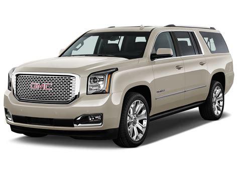 al serra incentives new car specials near linden mi