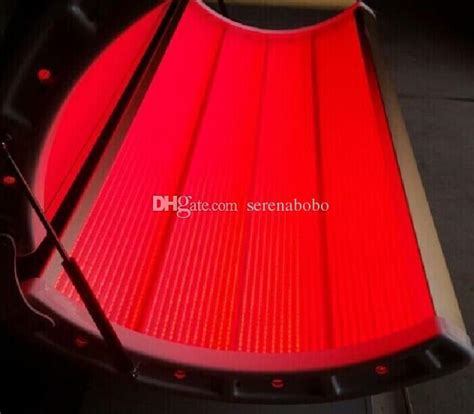red light bed red light bed 28 images acne or aging skin woes led light therapy is a useful