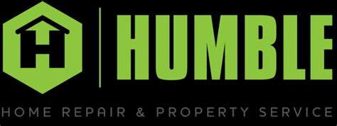 humble home repair property service llc find a