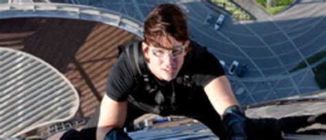 film streaming mission impossible 5 mission impossible protocole fantome film complet vf