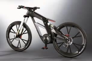 audi e bike w 246 rthersee elektro fahrrad mit 80 km h spitze