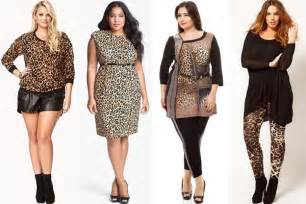 fall 2013 fashion for fabulous fall winter 2013 trends to try for plus size women