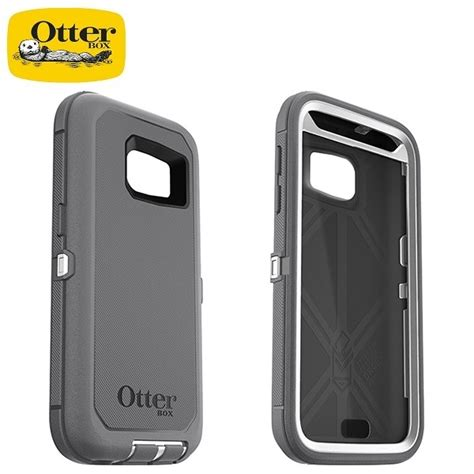 defender rugged protection otterbox defender series rugged drop protection for samsung galaxy s7 sz ebay