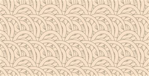 pattern là gì photoshop patterns motivos para photoshop gratis recursos en
