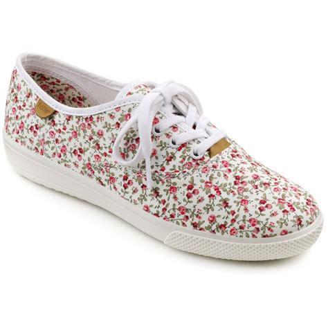 floral canvas hotter shoes s t y l e