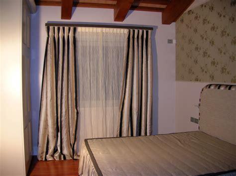 tende con mantovane e calate foto tende con calate di marchiori stefano 40996