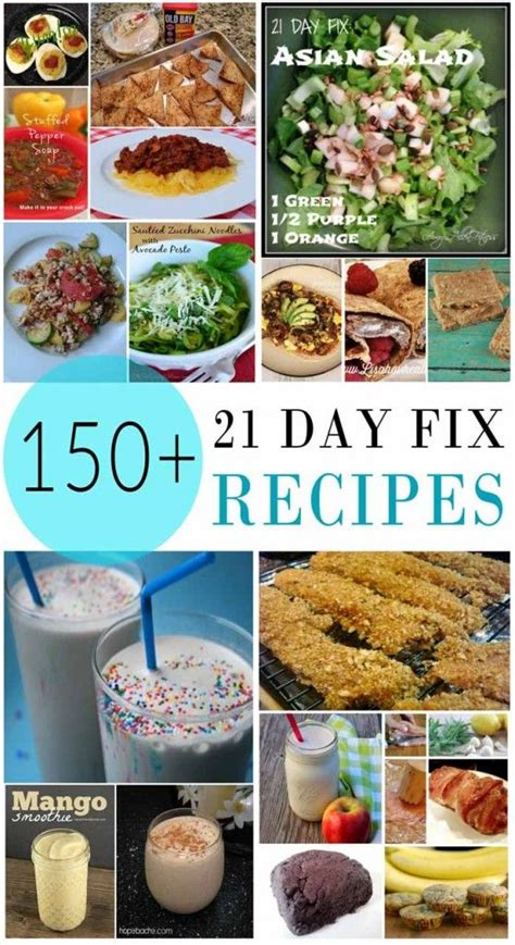 printable recipes for dinner 253 best images about beachbody on pinterest