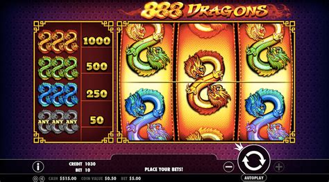 jugar tragamonedas  dragons gratis