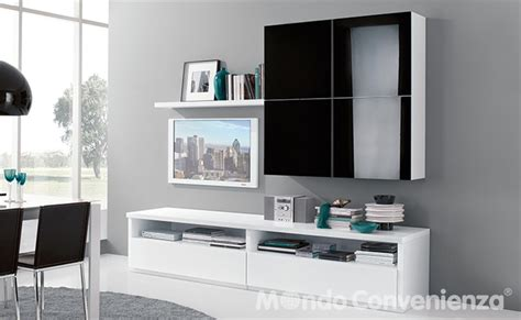 divani mondo convenienza 2013 mondo convenienza catalogo 2013 divani