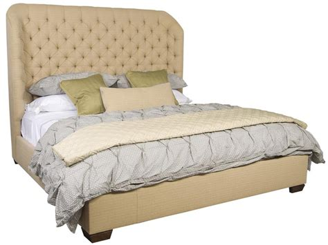 Chair Outlet Tigard by This Headboard Style Vanguard Bedroom King Club Bed