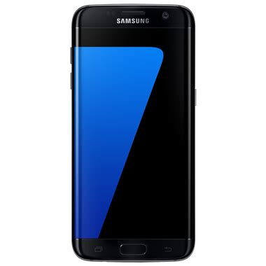 download mp3 cutter for samsung galaxy s4 how to easily root samsung galaxy s7 edge sm g9358 android