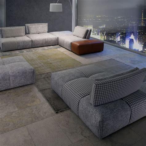 divano calia divano by cal 236 a italia