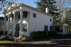 bed and breakfast geneva ny 143 best american greek revival architecture images on pinterest greek revival