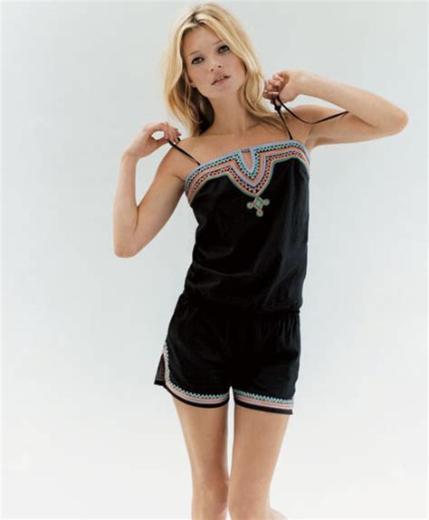 More Kate Moss For Topshop Stock To Go At 4pm Gmt Today by Kate Moss Topshop Range Kate Moss Photo 1878170 Fanpop