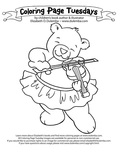 free brown bear brown bear what do you see coloring pages