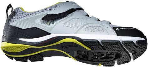 Shoes Sepatu Shomano Ct 46 Size 45 New Paling Muraaaah shoes shimano monta 241 a sh ct45