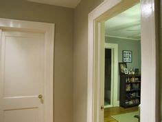 moose mousse by valspar kitchen color new house ideas kitchen colors valspar