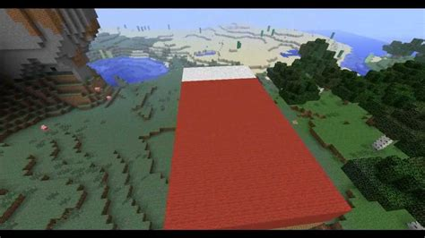 the biggest bed in the world minecraft biggest bed in the world big surprise download