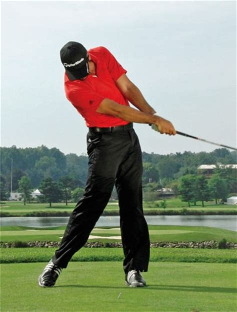 jason day swing sequence swing sequence jason day photos golf digest
