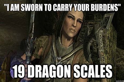 Games Memes - the 10 best video game memes ever