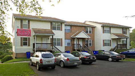 Apartment List Roanoke Va East Roanoke St Apartments