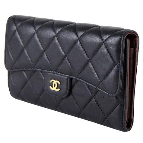 New My Chanel Wallet Chanel Luxury Sadira Wallet Fm Chanel Handbags Handbag Reviews 2017