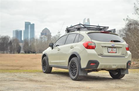subaru crosstrek 2016 off road subaru crosstrex 2015 autos post