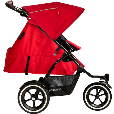 flat recline umbrella stroller strollers that recline flat best 28 images umbrella