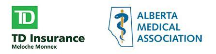 meloche monnex house insurance td insurance meloche monnex ama scholarship alberta medical association
