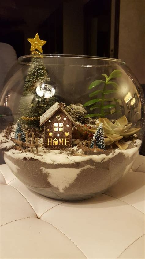 affordable christmas table decorations ideas