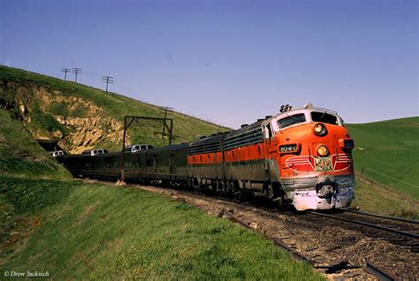 trains in america gallery for gt american passenger trains