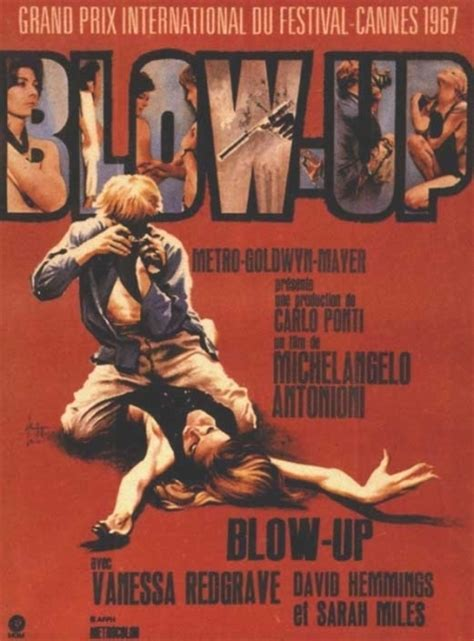 film blow up cast blow up 1966 film movieplayer it