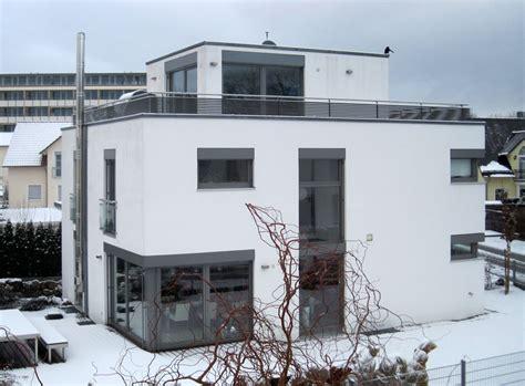 haus in heidelberg kaufen haus heidelberg bau forum24