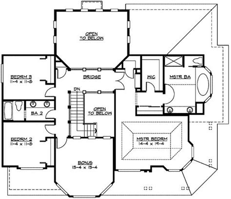 kitchen floor plans with walk in pantry house plan 132 145 the floor plan features suited for