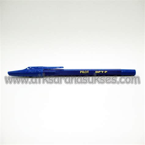 Pulpen Snowman V5 Biru 0 7 12 Pcs jual alat tulis kantor murah surabaya 187 point pen