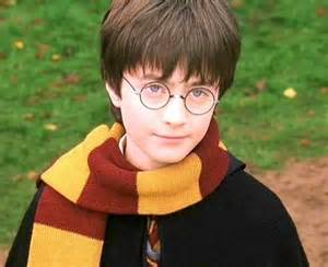 harry potter eye color daniel radcliffe height weight statistics healthy
