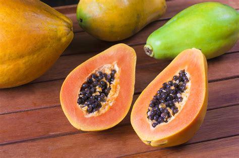 fruit vegetable diet fruit and vegetable diet plan
