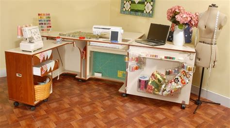 kangaroo aussie sewing cabinet kangaroo kabinets aussie large sewing cabinet teak