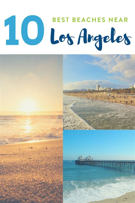 cara bermain home design story best beaches in los angeles los angeles beach tidal