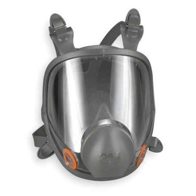 Masker 3m 6700 Respirator Size Small respirators 3m 6700 6000 series small