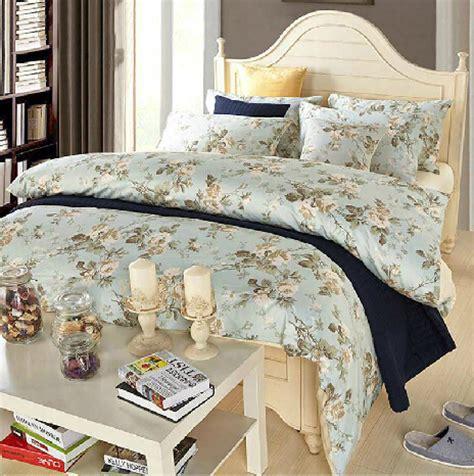 laura ashley sophia comforter set queen laura ashley sophia comforter set cheap laura ashley