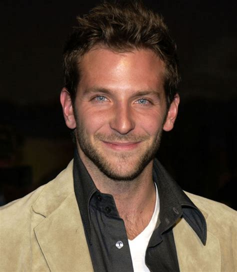 bradley cooper tattoo bradley cooper tattoos pictures images pics photos of his