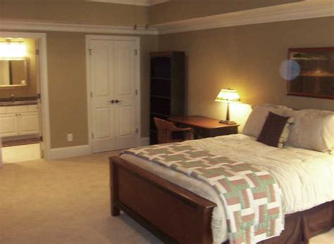 how to remodel a bedroom atlanta basement finishing ideas home improvement gallery