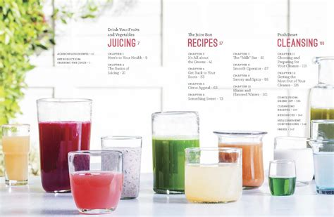 Designs For Health Detox Recipes by Juice Extractor Recipes Uk Besto