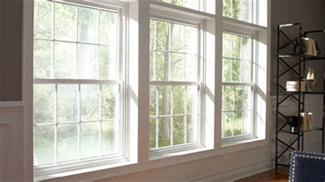Window World Replacement Windows, Doors, Vinyl Siding, and Shutters
