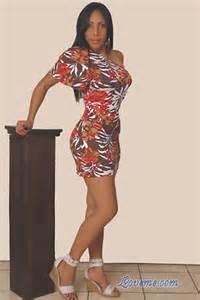 Send Flowers Dallas - shirley 126001 san jose costa rica latin women age