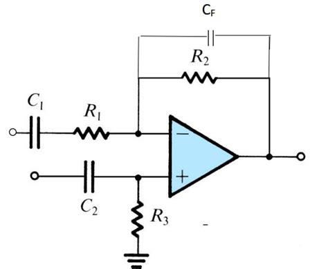functions of resistors and capacitors what is the function of resistor capacitor and inductor 28 images cse468 hw1 a 70 capacitor