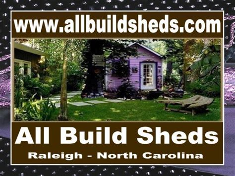 the shed depot raleigh nc 27617 919 782 7782