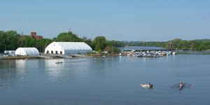 anacostia boat house how dc appleseed celebrates world water day everyday dc